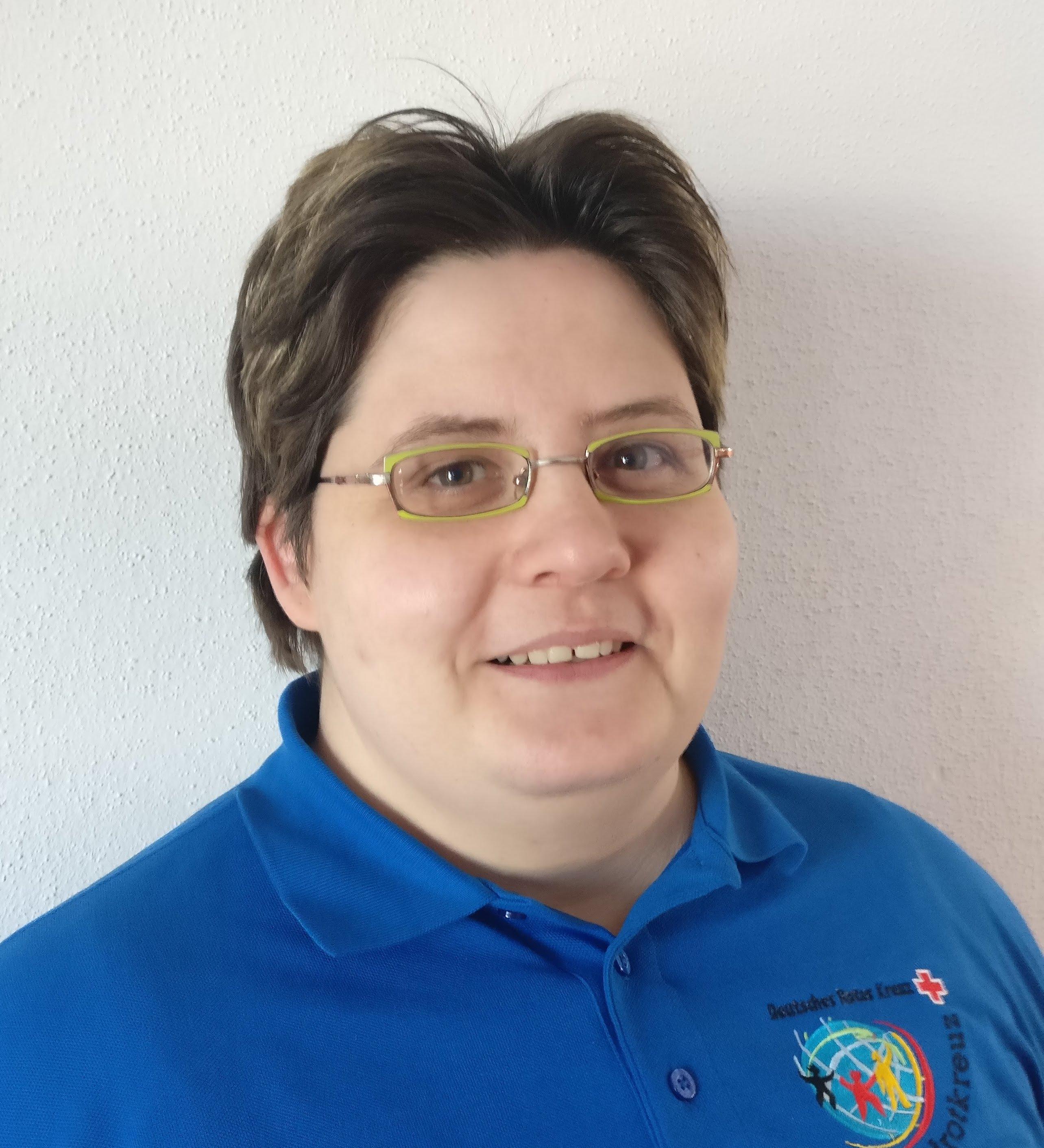 Ilka Debler